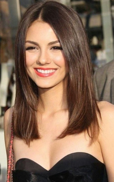 hairstyles haircuts hair and hairstyles on pinterest