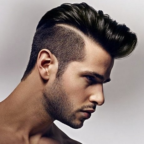 Top 16 Hottest Men S Hairstyle 2016 2017