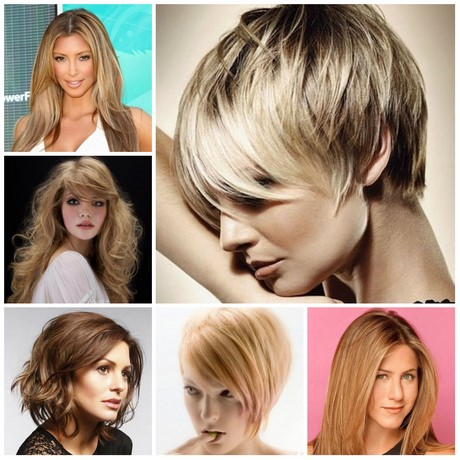 Fantastic 2017 Short Haircut Trends Trendy Hairstyles For Long