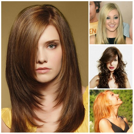 Hairstyles For 2017 : trendy haircuts for women 2017 short trendy haircuts for women 2017 ...