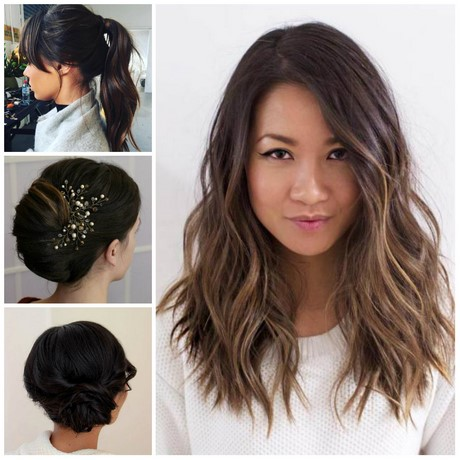 2016-2017-trendy-short-hairstyles-and-haircuts-on- ?