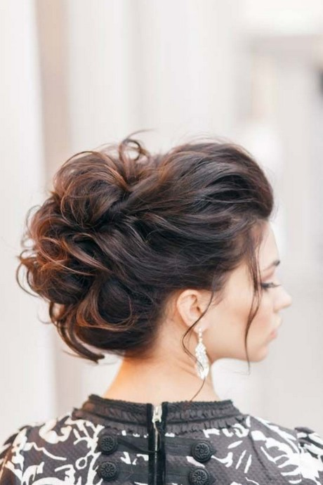 updos updo hairstyle and messy updo hairstyles on pinterest