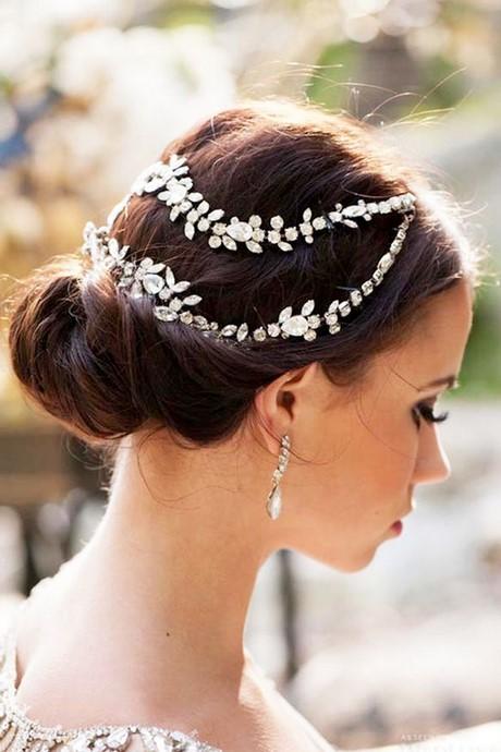 bridget bardot hairstyle : Wedding Hairstyles 2017 ? Top Hair Ideas for 2017 Brides 31 ?