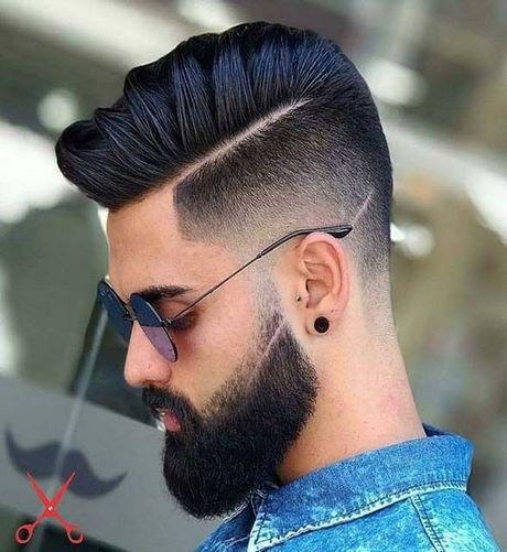 Natural Hair Styles 2019