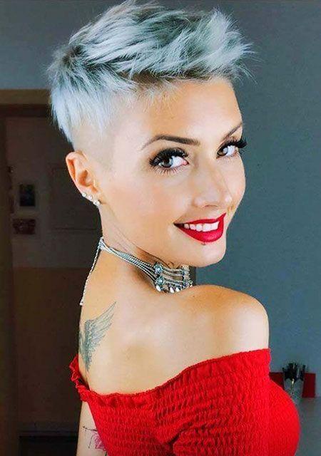 Fall 2019 hair trends celebrity apprentice