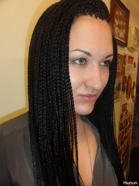 more braids 2016 2016 braids braids hairstyles 2016 black braids ...