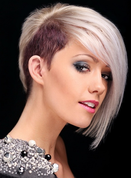hairstyles trends women s fashion fashion trends and latest