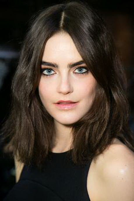 2016 haircuts trends