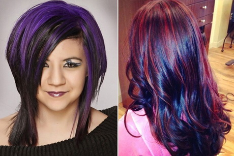 Hairstyles And Colors : 2016 hairstyles and color