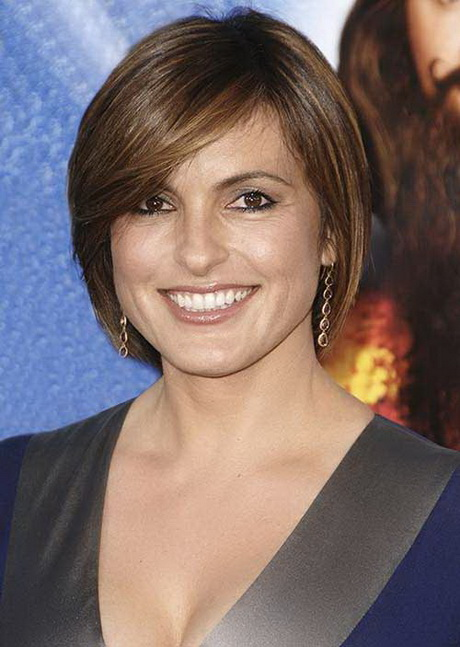 40 hairstyles : short hair for women over 40 the best short hairstyles for women short ...
