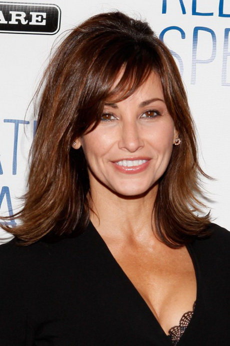 Flattering-Hairstyles-for-Women-Over-60