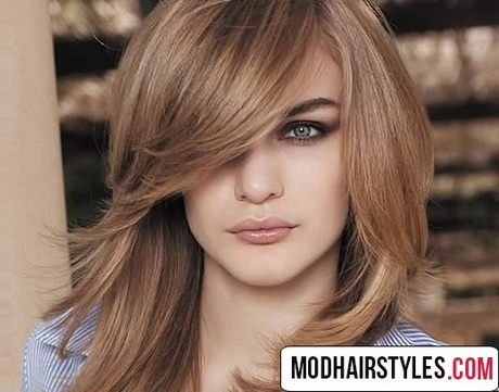 ... for the treatment of Women: Medium Length Hairstyles For Fine Hair