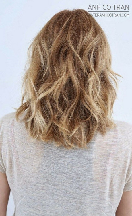 hairstyles medium length Instyle provides top hairstyles and haircuts for medium length hair check out the hottest celebrity styles and master the latest looks for mid length hair.