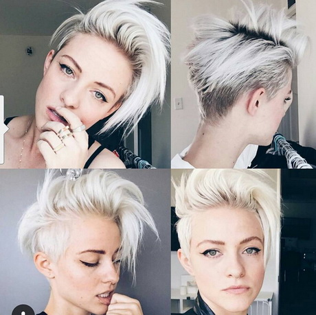 Photos 2014 Trendy Short Hairstyles Asymmetrical Bob