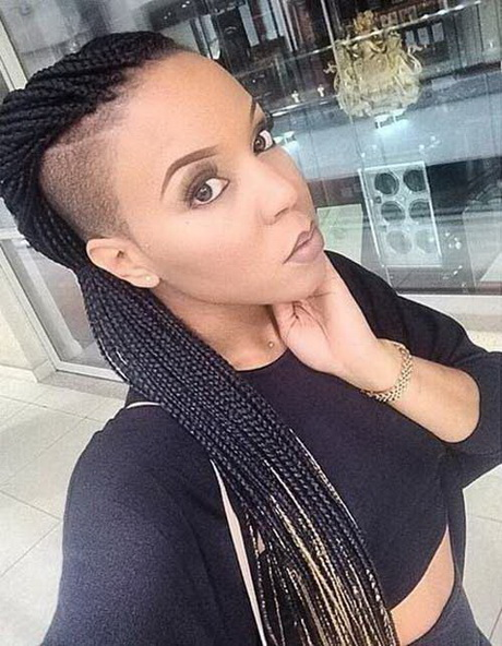 Hair Styles African Braided Hairstyles Photos Long Hairstyles For