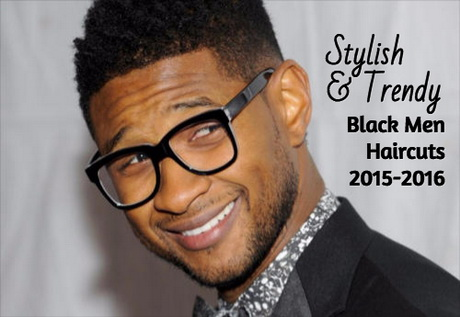 black men hairstyles haircuts 2016