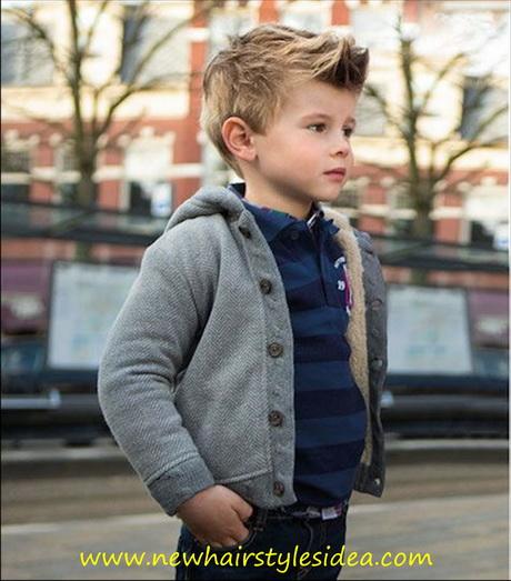 Trendy Boy Haircuts Hairstyles hnczcyw.com