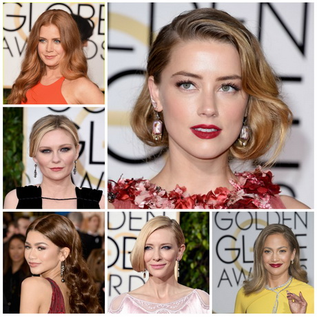 Layered hairstyles 2015-2016  New Celebrity Hairstyles  New ...