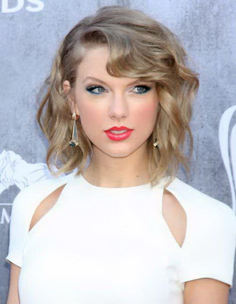 25 Coolest Summer Hairstyles For Women - Haircuts ...