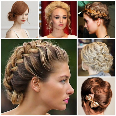 formal hairstyles haircuts hairstyles 2016 and hair colors for
