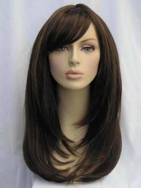 Long Hairstyles : Haircut For Long Hair Maomaotxt Long Hair Cut Long Hair Cut 2015 2016