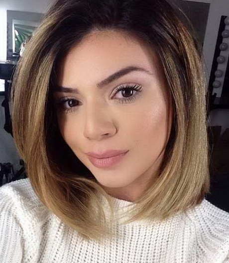 Bob Hairstyles With Side Swept Bangs For Older Women | Free Printable ...