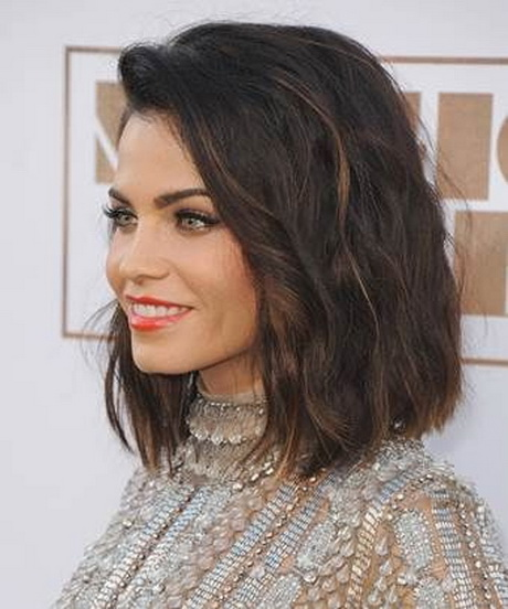 Long Wavy Hairstyles Medium Hairstyles Hair Ideas Haircuts   Black ...