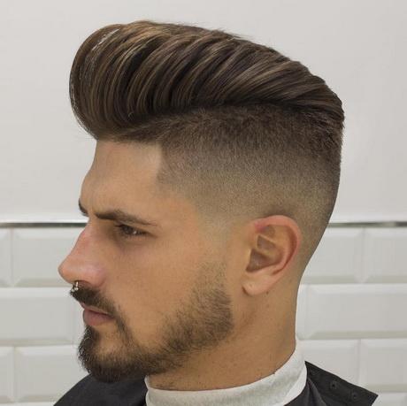 Funky Hairstyles Boys | Rachael Edwards