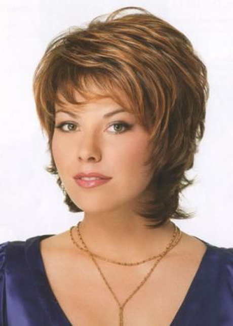 Popular Pictures Of Short Hairstyles For Ladies  All Hair Style For Womens