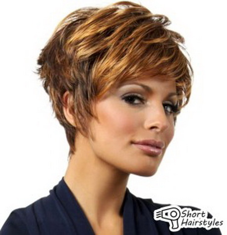 Ledis Hair Cut : Hairstyles For Women Over 50 With Long Hair