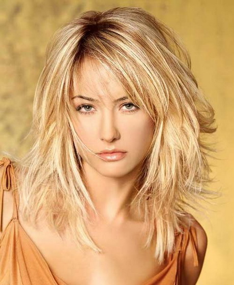 best shaggy hairstyles for you hairstyles 2016 best haircuts