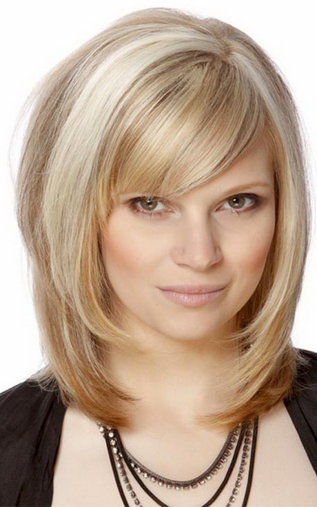 Short Layered Choppy Edgy Haircuts moreover Hairstyles For Women ...