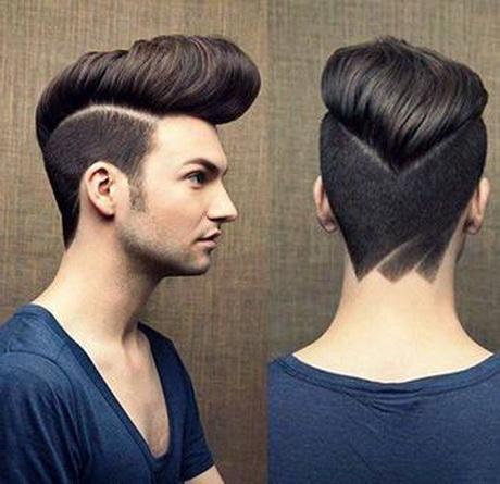 Best male hair styles 2014 men hairstyles 2016 - Latest Hair Style 2016