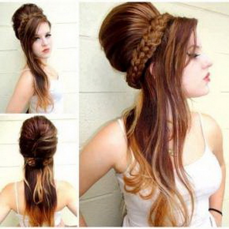 latest womens hairstyles 2016