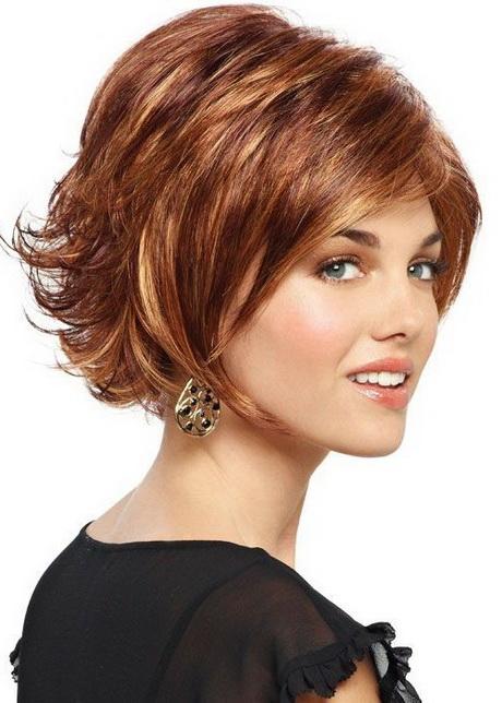 Pixie Layered Haircut short layered pixie 2016