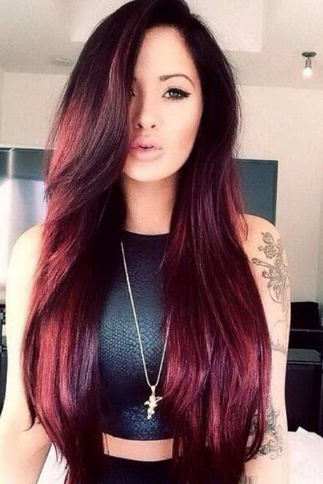 latest hairstyles for 2015 2016 hairstyles haircuts 2014 2015