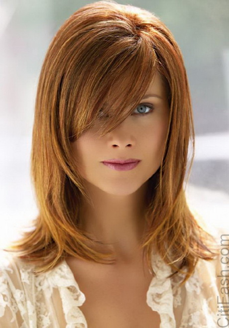 shoulder length hairstyles 2014 short hairstyle 2013