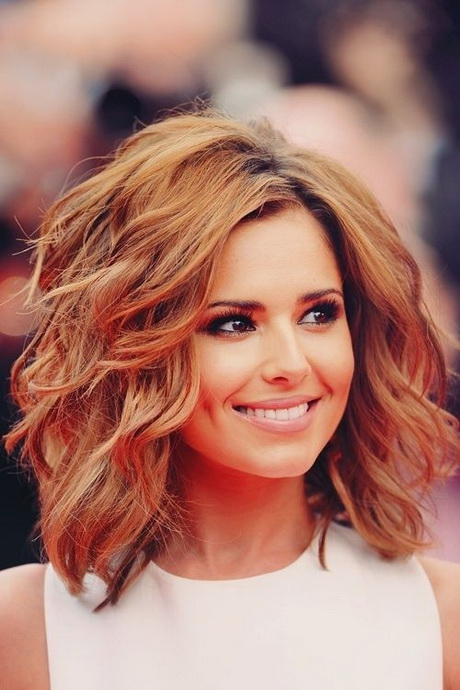 medium length bob hairstyles 2016 hairstyles 2016 best