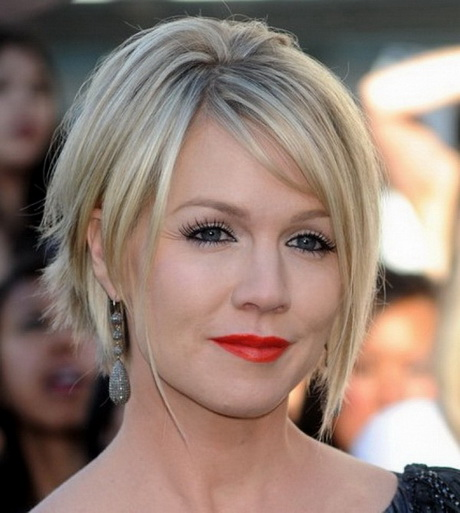 Wedge Haircuts For Women Back View together with Short Pixie ... Pixie ...