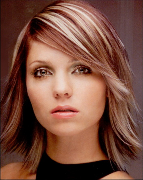 Hairstyles 2016 : Length Haircuts Gina Glover Blog Short Medium Layered Haircuts ...