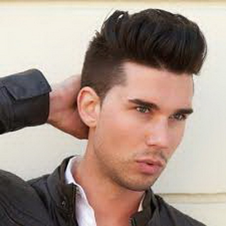 for men 15 most popular styles 2016 2 best haircuts