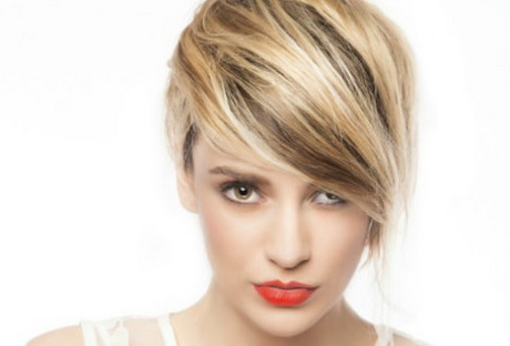 Popular Haircuts 2016 : short hairstyles 2016 most popular short hairstyles for 2016