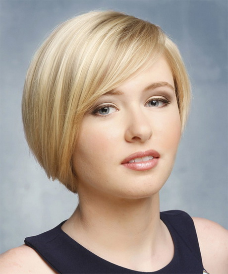 Popular Haircuts 2016 : ... Short Hairstyles 2015  2016 Most Popular Short Hairstyles for