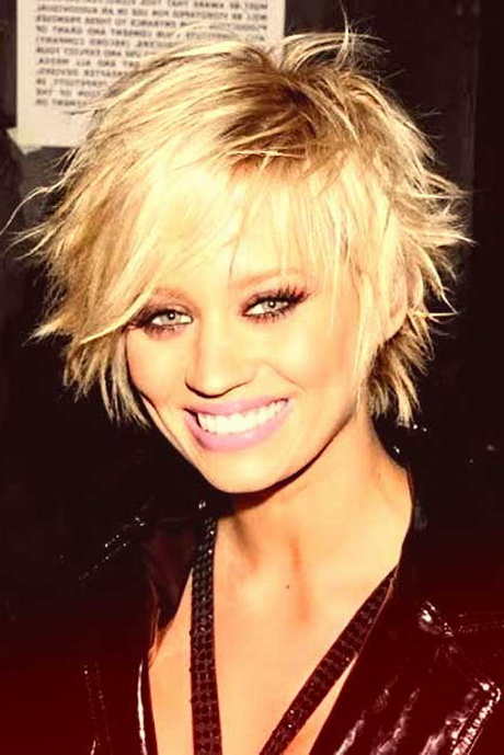 Popular Hairstyles : ... Cute Short Haircuts 2014 Short Hairstyles 2014 Most Popular Short