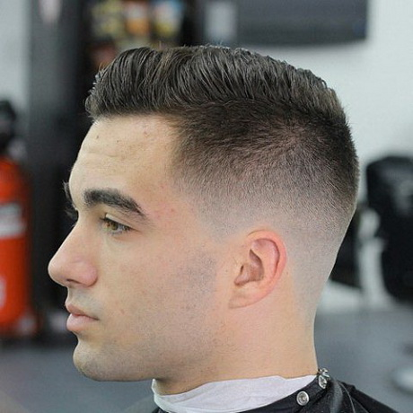 Latest Haircuts For 2016 : 49 new hairstyles for men for 2016 new hairstyles hairstyles
