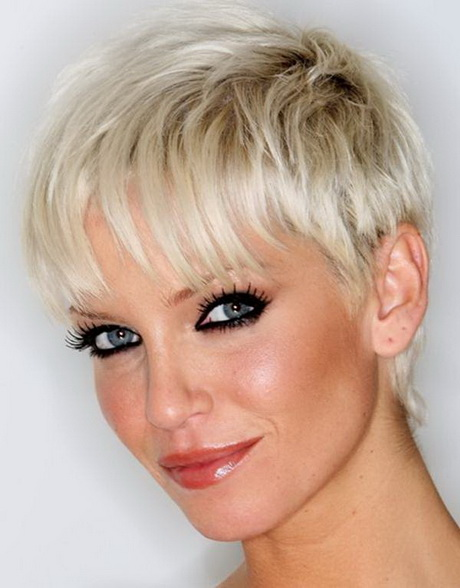 25 new short haircuts 2015 2016 the best short hairstyles for