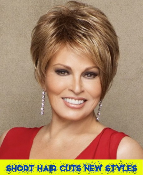 2016 Latest Haircuts : cuts new styles Latest Short Hairstyles Haircuts 2016 Short Haircuts ...