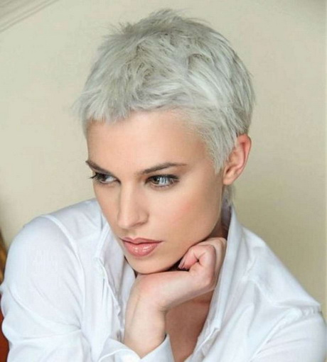 20 new hairstyles for short hair short hairstyles 2015 2016