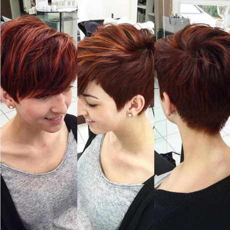 Choppy Medium Length Hair Layered Bob Hairstyles Best | Free Printable ...