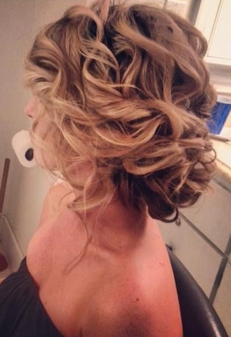 Prom Hair Styles 2016